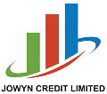 Jowyn Credit Limited Logo